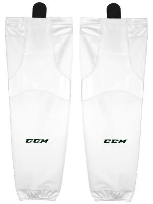 CCM Hockey CCM SX6000 EDGE SOCK - Junior / Youth