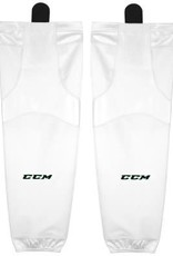 CCM Hockey CCM SX6000 EDGE SOCK - Senior / Intermediate