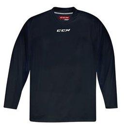 CCM Hockey CCM 5000 PRACTICE JERSEY