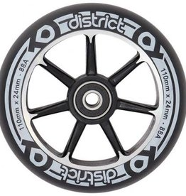 District DISTRICT S-SERIES WHEEL PAIR