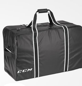 CCM Hockey CCM PRO PLAYER BAG JUNIOR