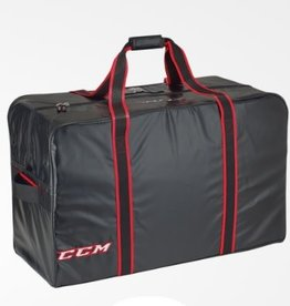 CCM Hockey CCM PRO PLAYER BAG JUNIOR
