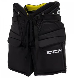 CCM Hockey CCM GHP PREMIER 1.9 SENIOR