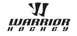 warrior dx sticks