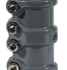 District DISTRICT S SERIES SCS CLAMP