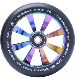 REVOLUTION REVOLUTION TWIN CORE WHEEL EACH