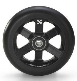 Sacrifice SACRIFICE BLENDERS SCOOTER WHEEL 110MM