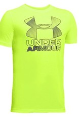 Under Armour UNDER ARMOUR BIG LOGO HYBRID 2.0 YOUTH 1290097
