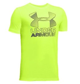 Under Armour UNDER ARMOUR BIG LOGO HYBRID 2.0 YOUTH 1290097