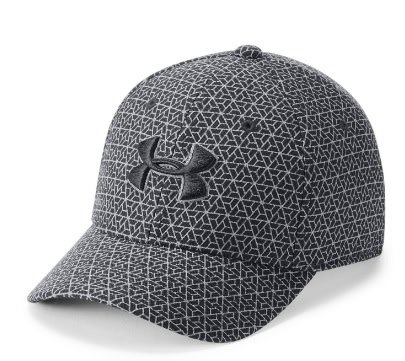 Under Armour UNDER ARMOUR 1305459 BOYS PRINTED BLITZING HAT