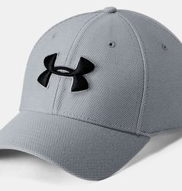 Under Armour UNDER ARMOUR 1305037 HEATHERED BLITZING HAT
