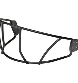 Rawlings RAWLINGS FACE GUARD ASSEMBLY - FITS JUNIOR RAWLINGS HELMET ONLY