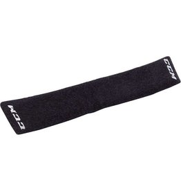 CCM Hockey CCM GOALIE SWEATBAND - PACK OF 3 THICK - ACSWBD