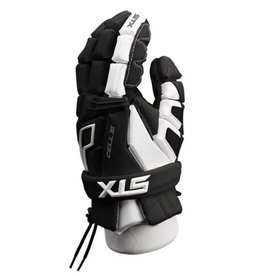 STX STX CELL III GLOVES