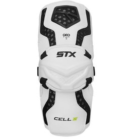 STX STX CELL IV ARM GUARDS