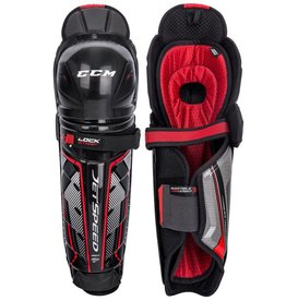 Search results for ccm - Sportwheels Sports Excellence bb5cf82d4