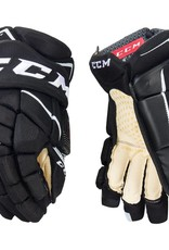 CCM Hockey 2018 CCM HG JETSPEED FT1 SENIOR