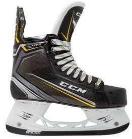 CCM Hockey 2018 CCM SK CLASSIC PRO PLUS TACKS SENIOR
