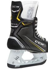 CCM Hockey 2018 CCM SK CLASSIC PRO TACKS SENIOR