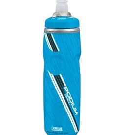 Camelbak CAMELBAK PODIUM BIG CHILL BOTTLE 25 OZ