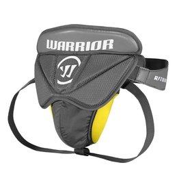 Warrior WARRIOR RITUAL X GOAL CUP SENIOR