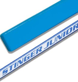 Stinger STINGER JUNIOR RINGETTE STICK