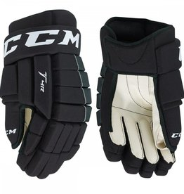 CCM Hockey 2018 CCM HG TACKS 4 ROLL YOUTH