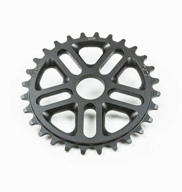 BSD BSD Sprocket - Superlite 3D - 25t - Black