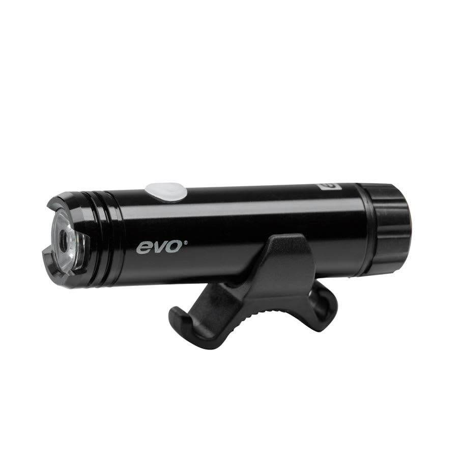 Evo Evo NiteBright 110 Light - Front - Black