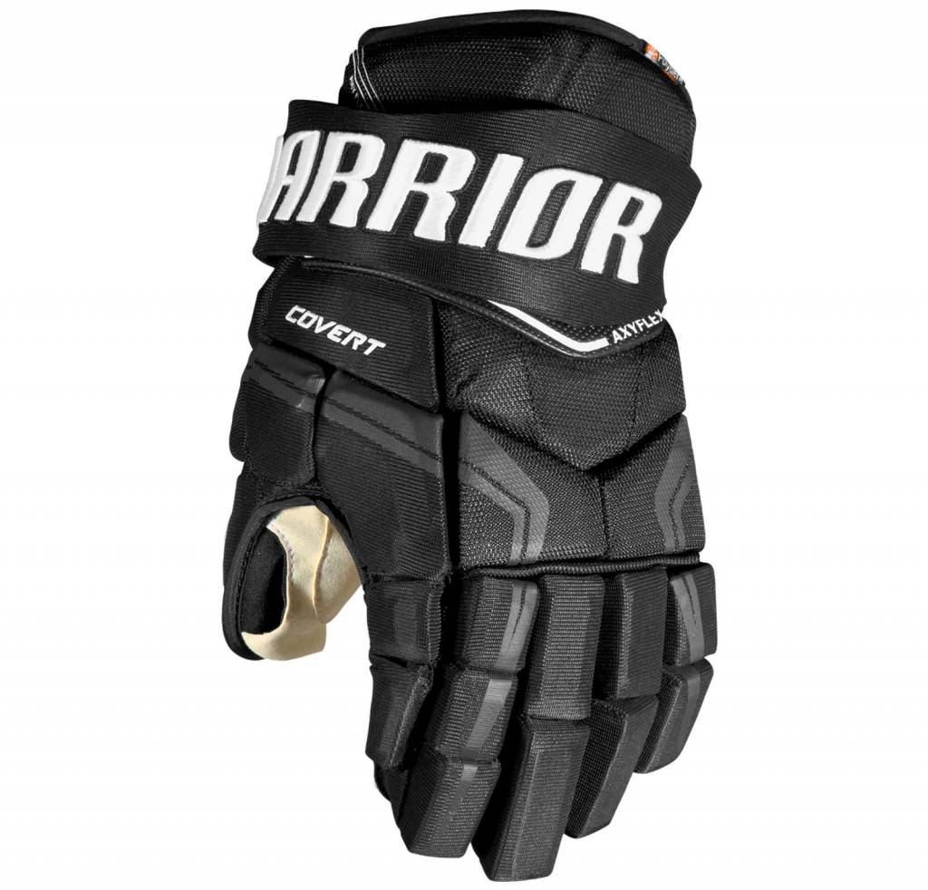 Warrior 2018 WARRIOR HG COVERT QRE SNIPE PRO JUNIOR