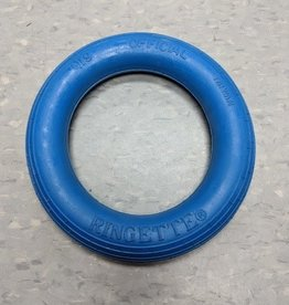RINGETTE RING - BLUE OFFICIAL