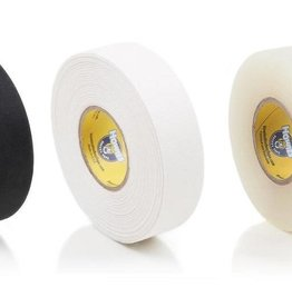 Howies HOWIES HOCKEY TAPE SINGLE ROLLS