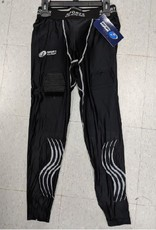 Sports Excellence SPORTS EXCELLENCE COMPRESSION JOCK PANT JUNIOR