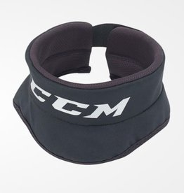 CCM Hockey CCM RBZ 300 NECK GUARD SENIOR