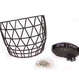 OTNY RINGETTE CAGE JUNIOR BLACK