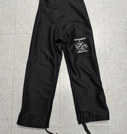 Mosspro MOSSPRO BELTED PANT SENIOR