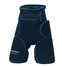 Nami NAMI RINGETTE GIRDLE YOUTH SMALL