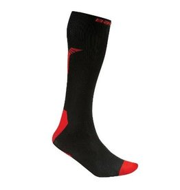 Bauer BAUER 2017 CORE TALL SKATE SOCK
