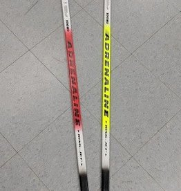 RingJet Ringjet Adrenaline Sticks