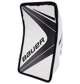 Bauer 2017 BAUER GB VAPOR X900 - Senior