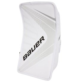 Bauer 2017 BAUER GB VAPOR X700 -Junior