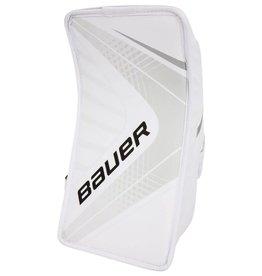 Bauer Hockey 2017 BAUER GB VAPOR X700 - Senior