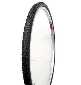Kenda Kenda Tire K935 - 700x35c - Black