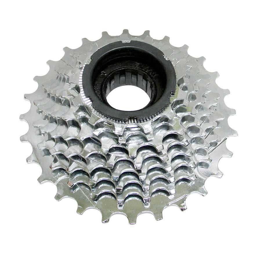 Evo Evo Freewheel - Spin-on - 8 speed - 13-28t