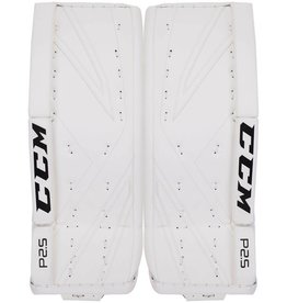 CCM Hockey CCM GP PREMIER P2.5 JUNIOR