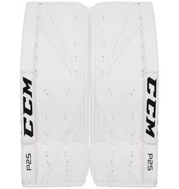 CCM Hockey CCM GP PREMIER P2.5 SENIOR