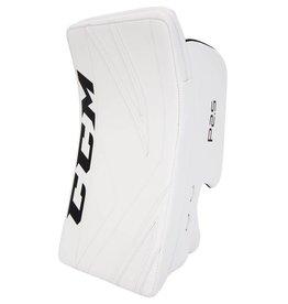 CCM Hockey CCM GB PREMIER P2.5 SENIOR