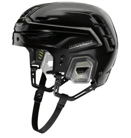 Warrior WARRIOR HT ALPHA ONE HELMET