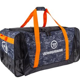 Warrior 2018 WARRIOR Q20 CARRY CARGO BAG