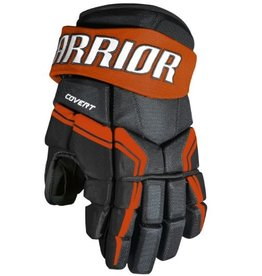 Warrior 2018 WARRIOR HG COVERT QRE 3 GLOVE SENIOR